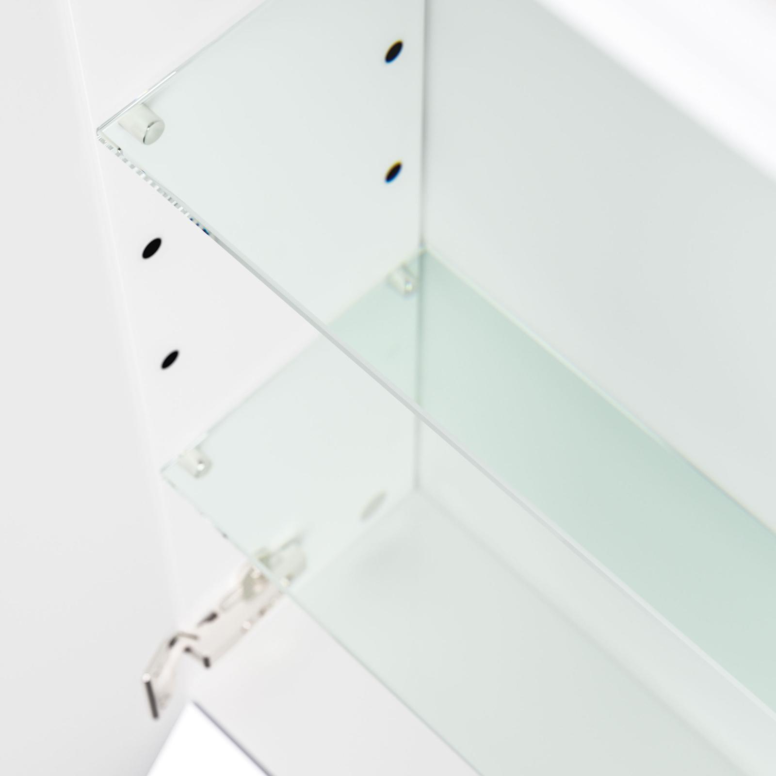 essgruppe tischgruppe wei hochglanz lack tristan2. Black Bedroom Furniture Sets. Home Design Ideas