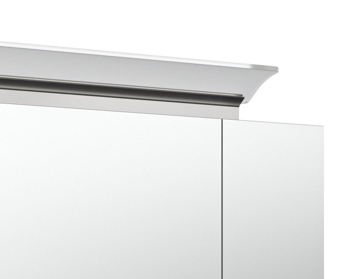 bartisch tisch wei hochglanz lack in 2 gr en jambo1. Black Bedroom Furniture Sets. Home Design Ideas