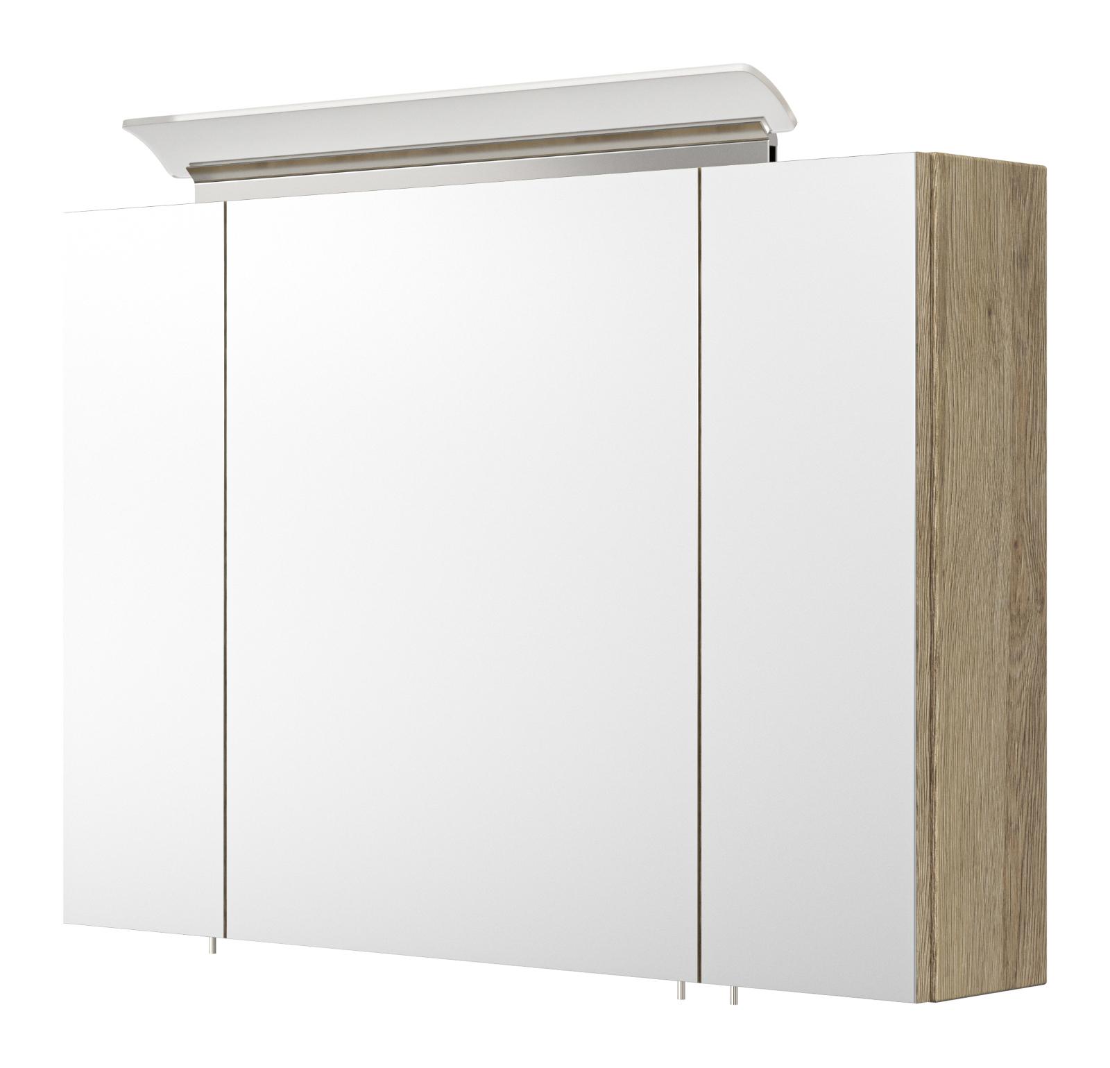 b rom bel schreibtisch mit aufsatz computertisch wei five10 g nstige m bel online kaufen bei. Black Bedroom Furniture Sets. Home Design Ideas