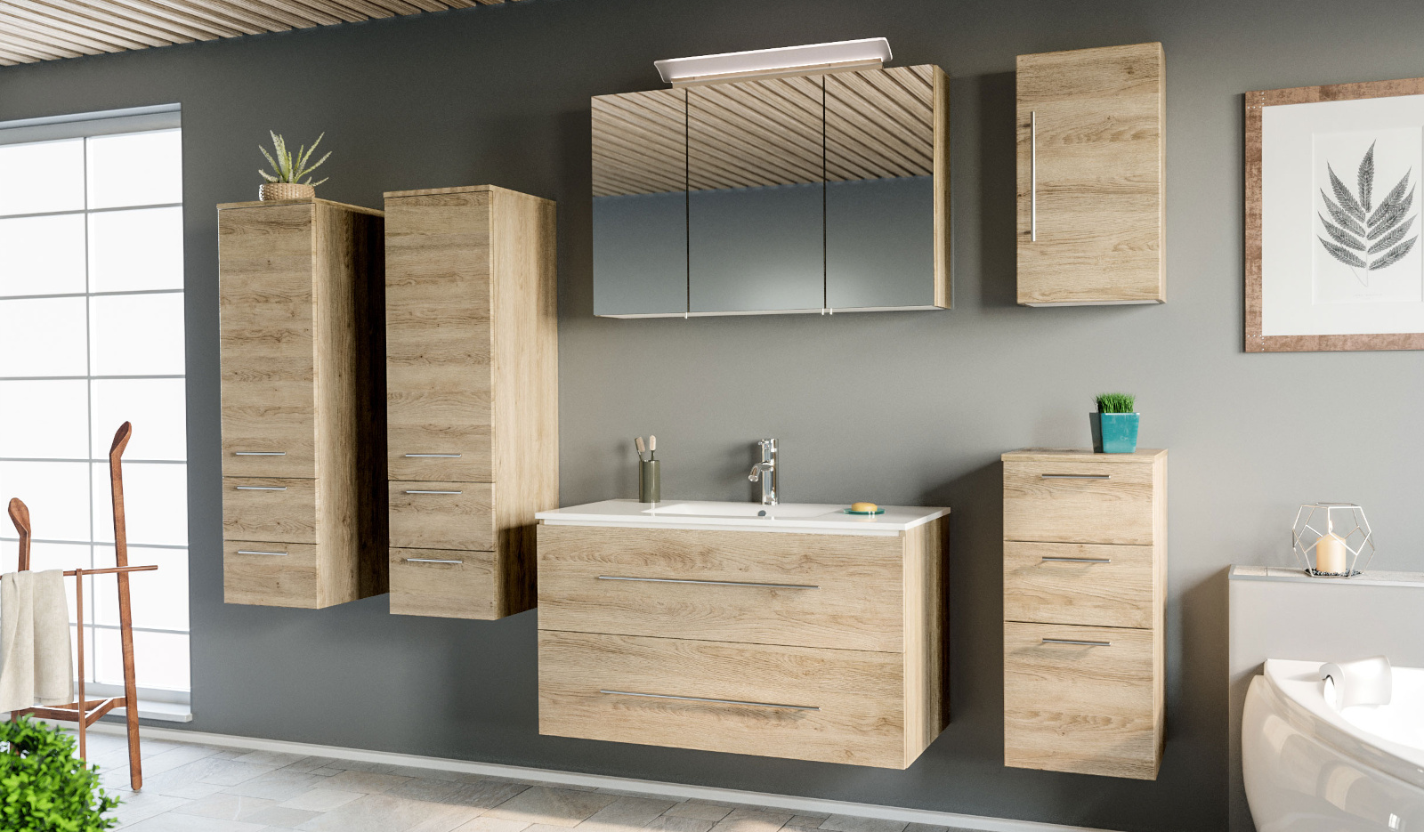 kleiderschrank massivholz kiefer massiv antik gewachst. Black Bedroom Furniture Sets. Home Design Ideas