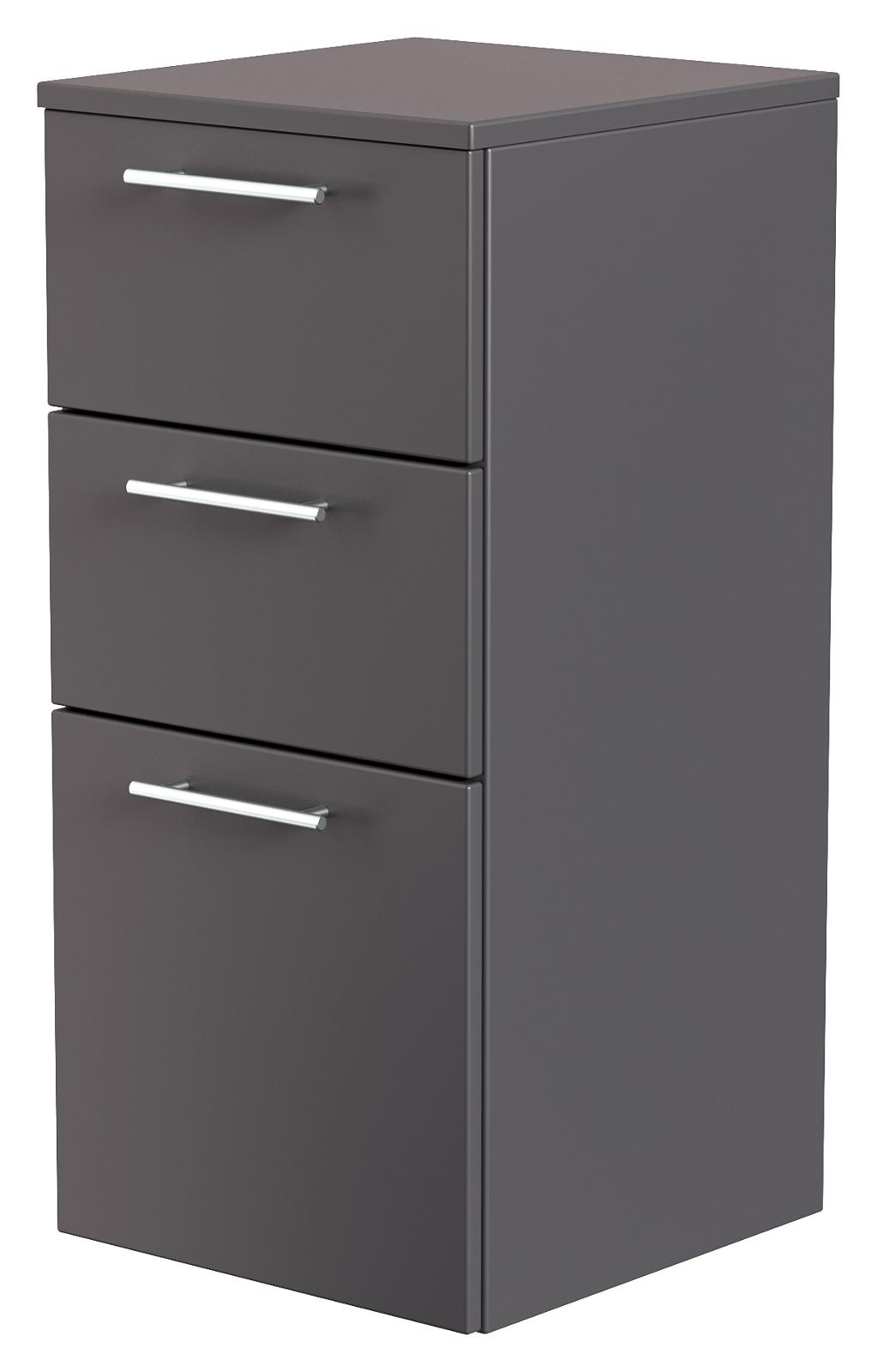 Kleiderschrank Ikea Zusammenstellen ~ Wohnwand Schrankwand Anbauwand Hochglanz tiefgezogen weiss Digno
