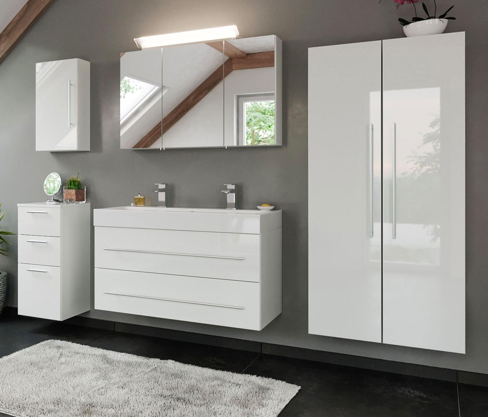 Moderne Wohnwand Sideboard ~ Speyeder.net = Verschiedene Ideen für ...