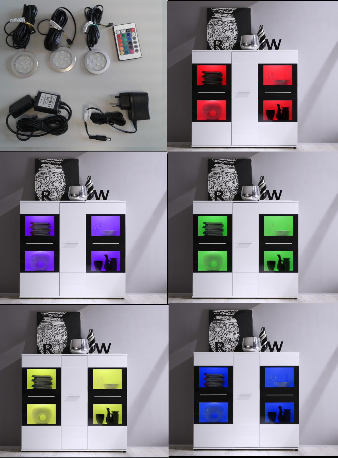b cherregal nu baum wenge planung nach ma g nstige. Black Bedroom Furniture Sets. Home Design Ideas