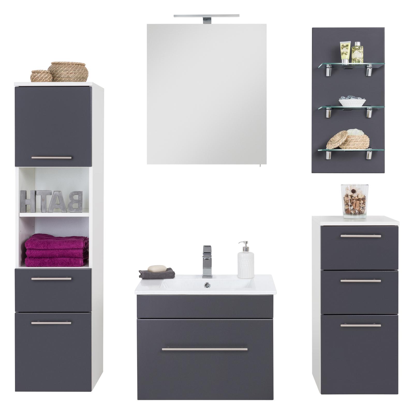 moderne wei e kommode in wei oder eiche s gerau durac. Black Bedroom Furniture Sets. Home Design Ideas