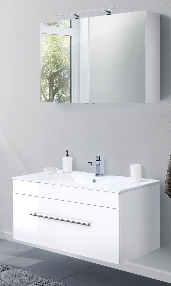 Wohnwand hängend modern  Nauhuri.com | Wohnwand Weiß Hochglanz Hängend ~ Neuesten Design ...