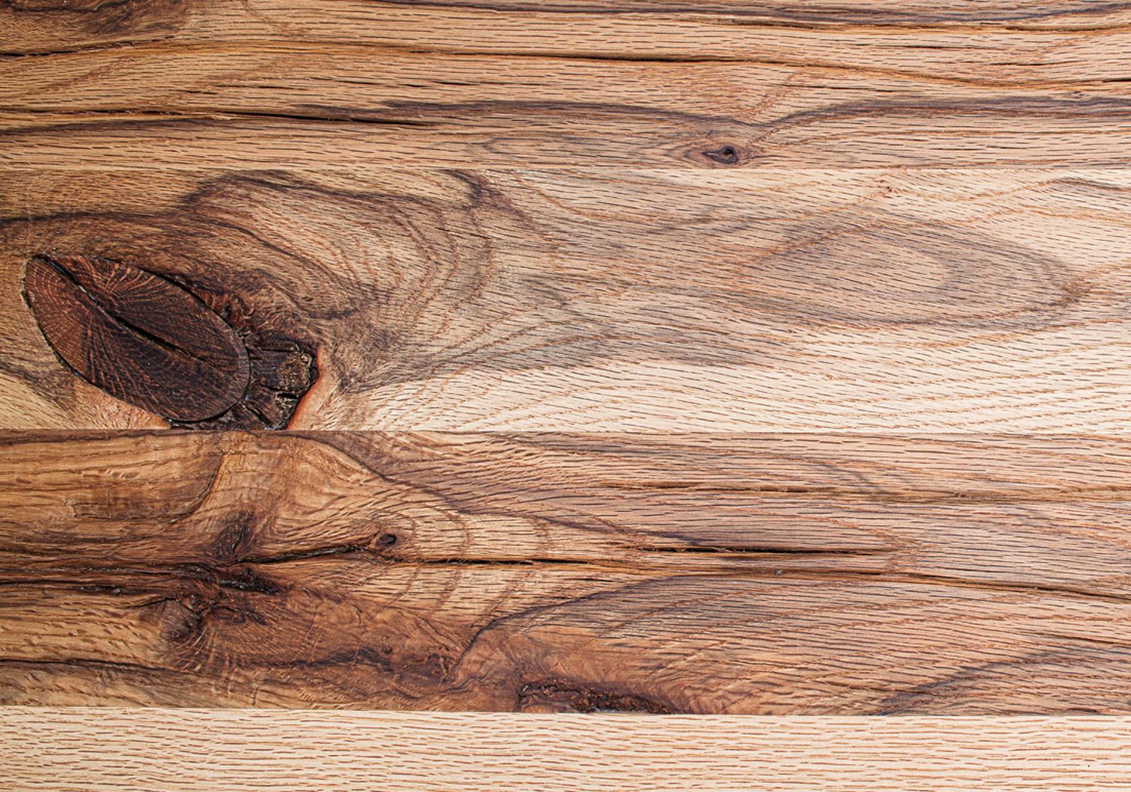 Sideboard weiß hochglanz  Italienisches Lowboard weiß lackiert in Hochglanz - Designermöbel ...