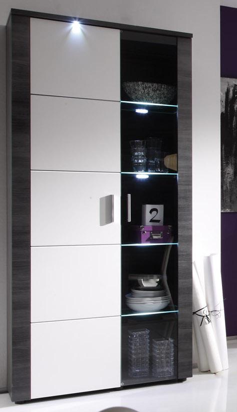 Depumpinkcom  Schlafzimmer Einrichten Ideen Ikea