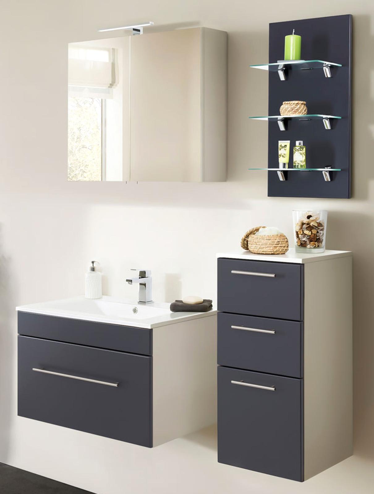 lowboard weiss hochglanz lack aus italien saliente12 592. Black Bedroom Furniture Sets. Home Design Ideas