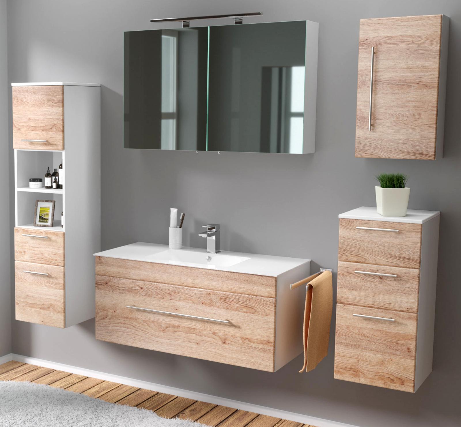 couchtisch wohnzimmertisch hochglanz wei echt lackiert. Black Bedroom Furniture Sets. Home Design Ideas
