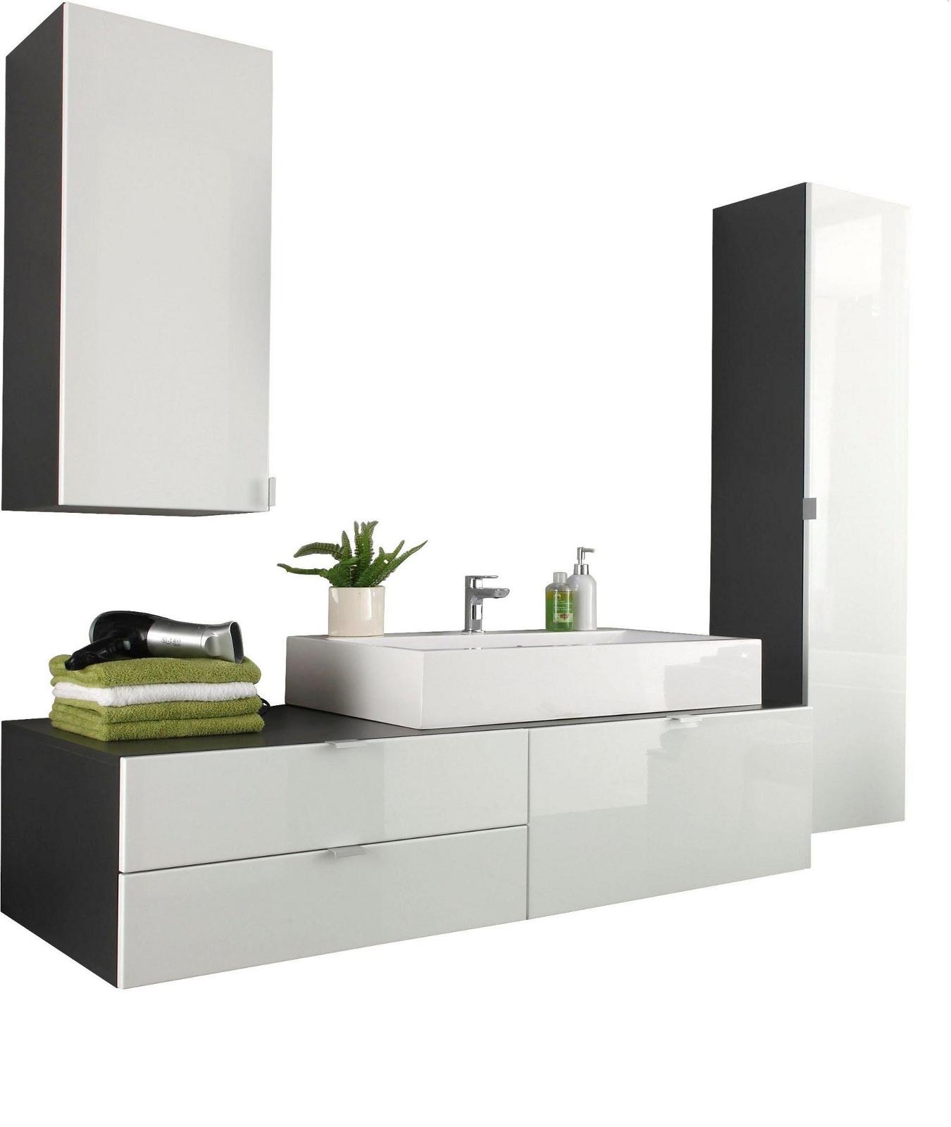 kernbuche massivholz sideboard teilmassiv ge lt und gewachst sehr moderne anrichte. Black Bedroom Furniture Sets. Home Design Ideas