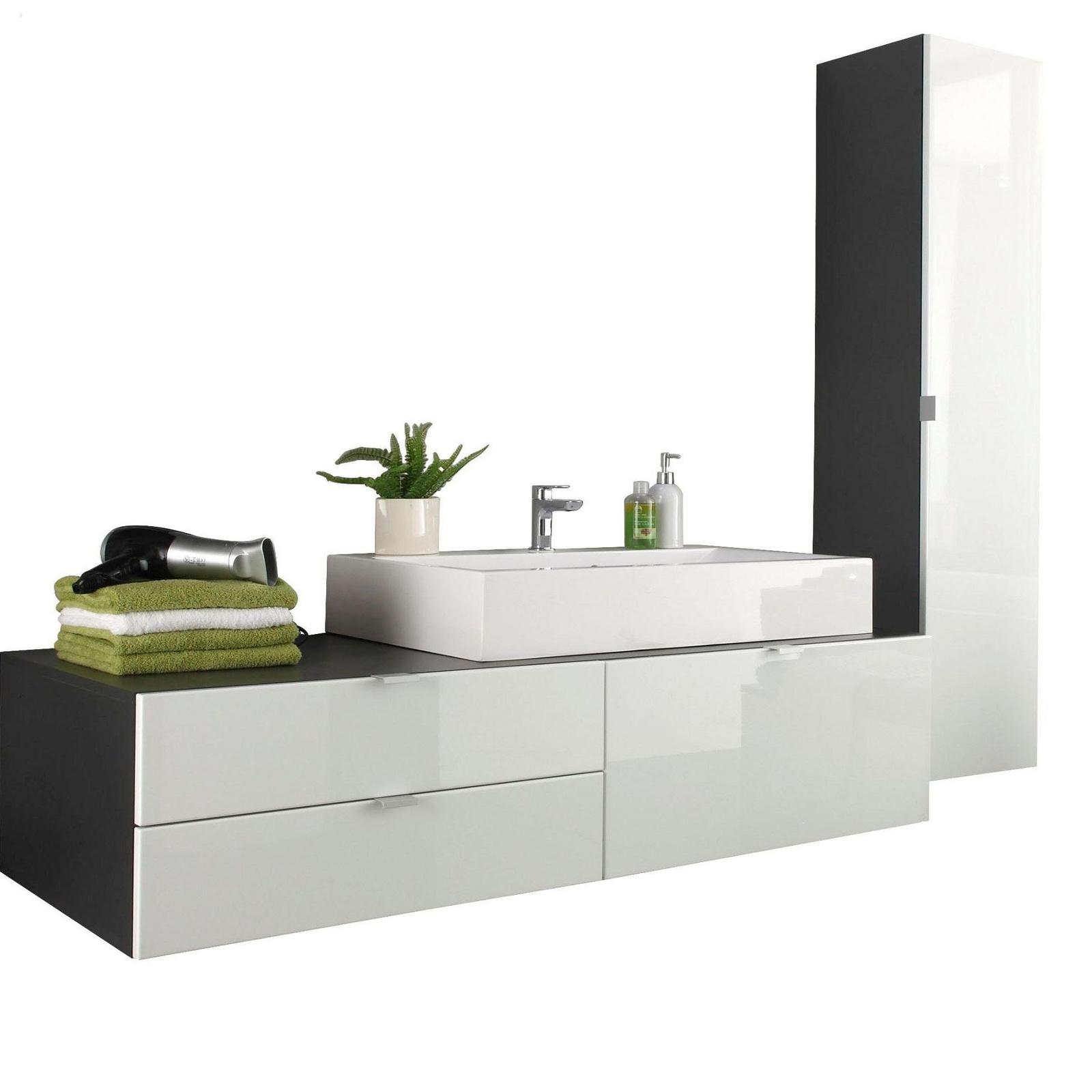 wohnzimmermoebel moderne couchtische b2b trade. Black Bedroom Furniture Sets. Home Design Ideas