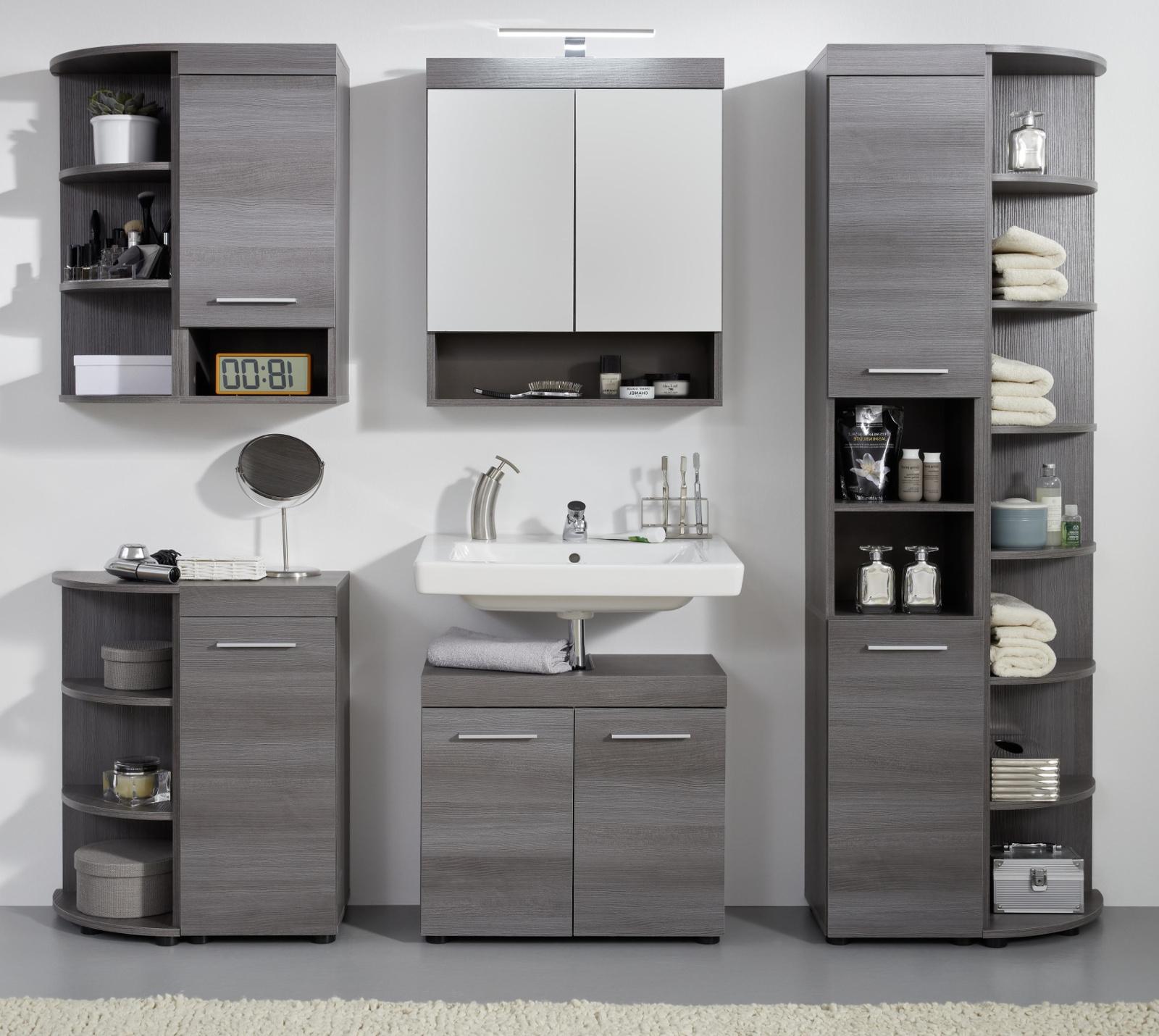 bartresen alle ideen ber home design. Black Bedroom Furniture Sets. Home Design Ideas