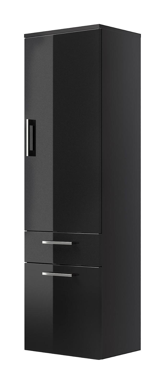 wohnzimmerschrank modern:Wohnzimmerschrank modern : modern Pandaras2 Designermöbel moderne