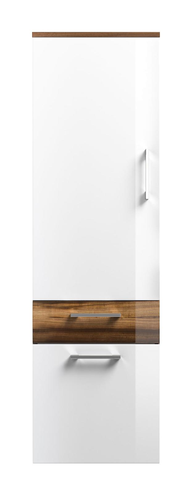... Pandaras3 - Designermöbel - moderne Möbel | owl-moebelhandel.de
