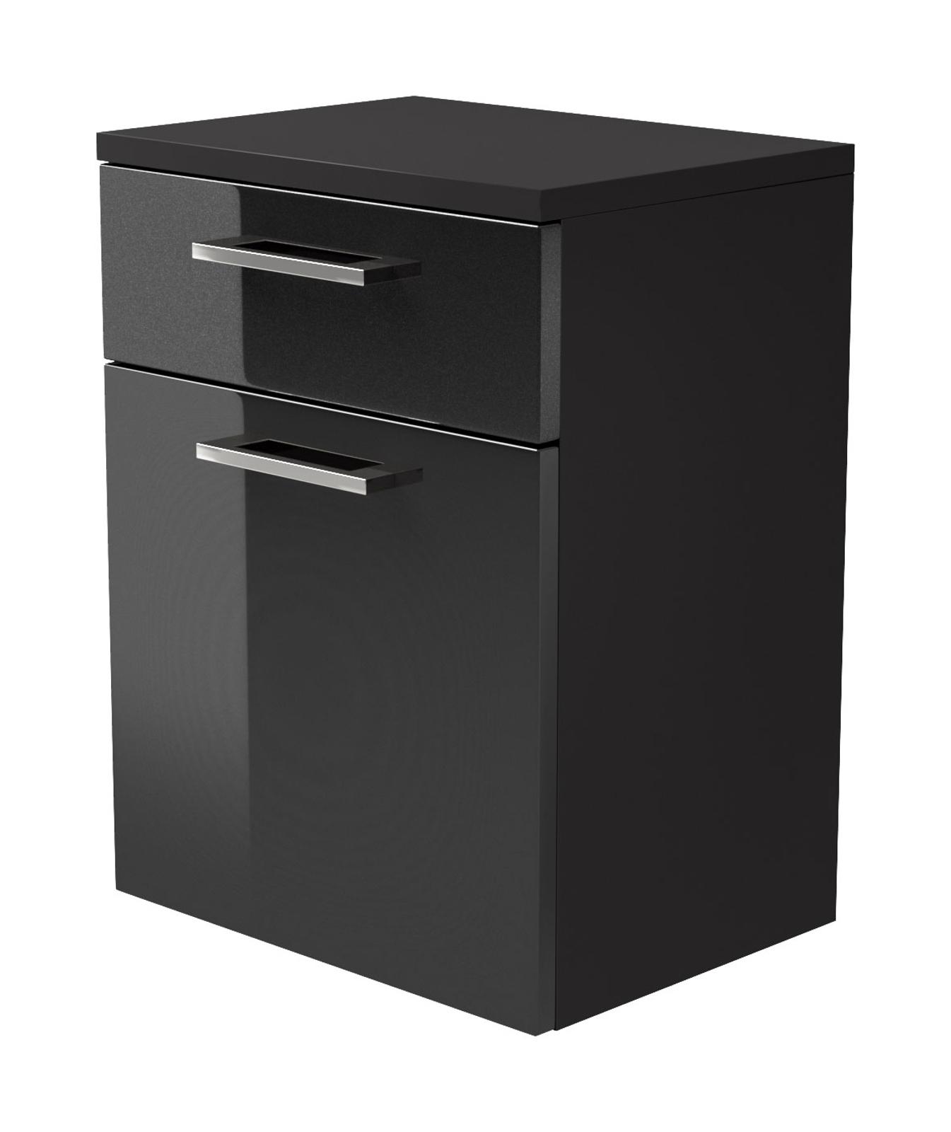 schuhschrank schuhkommode dielenschrank kommode metall wei scarpe ebay. Black Bedroom Furniture Sets. Home Design Ideas