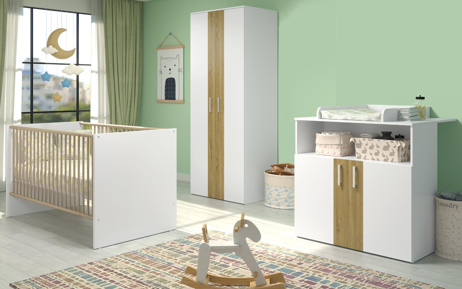 Wohnwand weiß hochglanz hängend  Wohnwand Modern Holz Hängend | rheumri.com