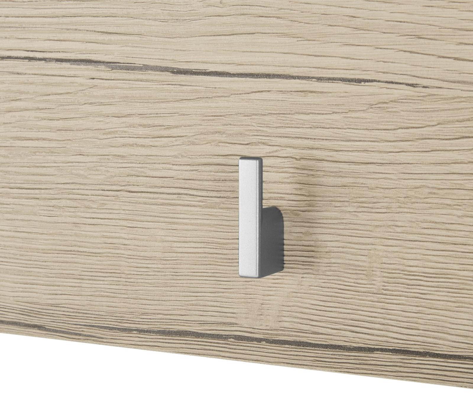 Bambusrollo 2 m breit neu schrank 2m breit luxus home for Garderobe 2m