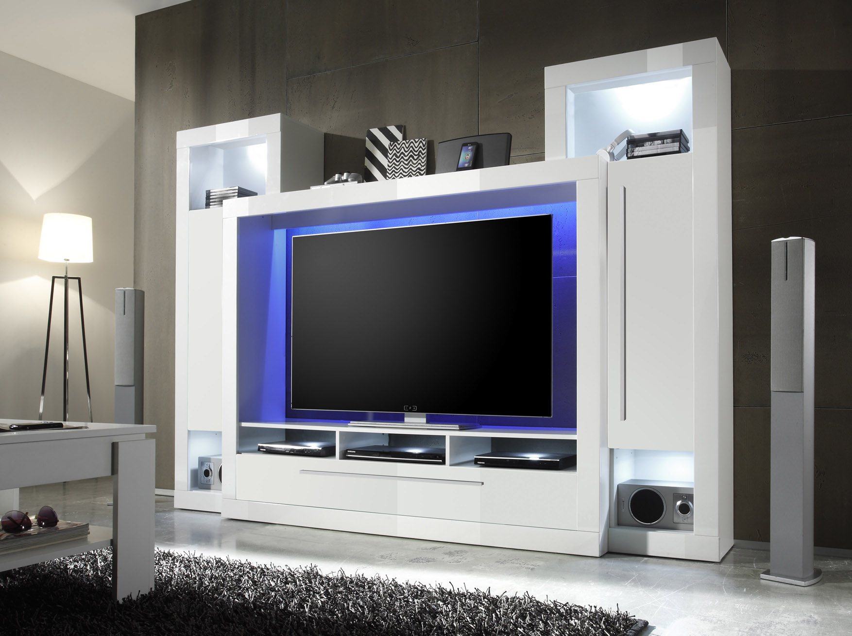 Designermöbel Guenstig: Moderne möbel günstig bei uns online ...