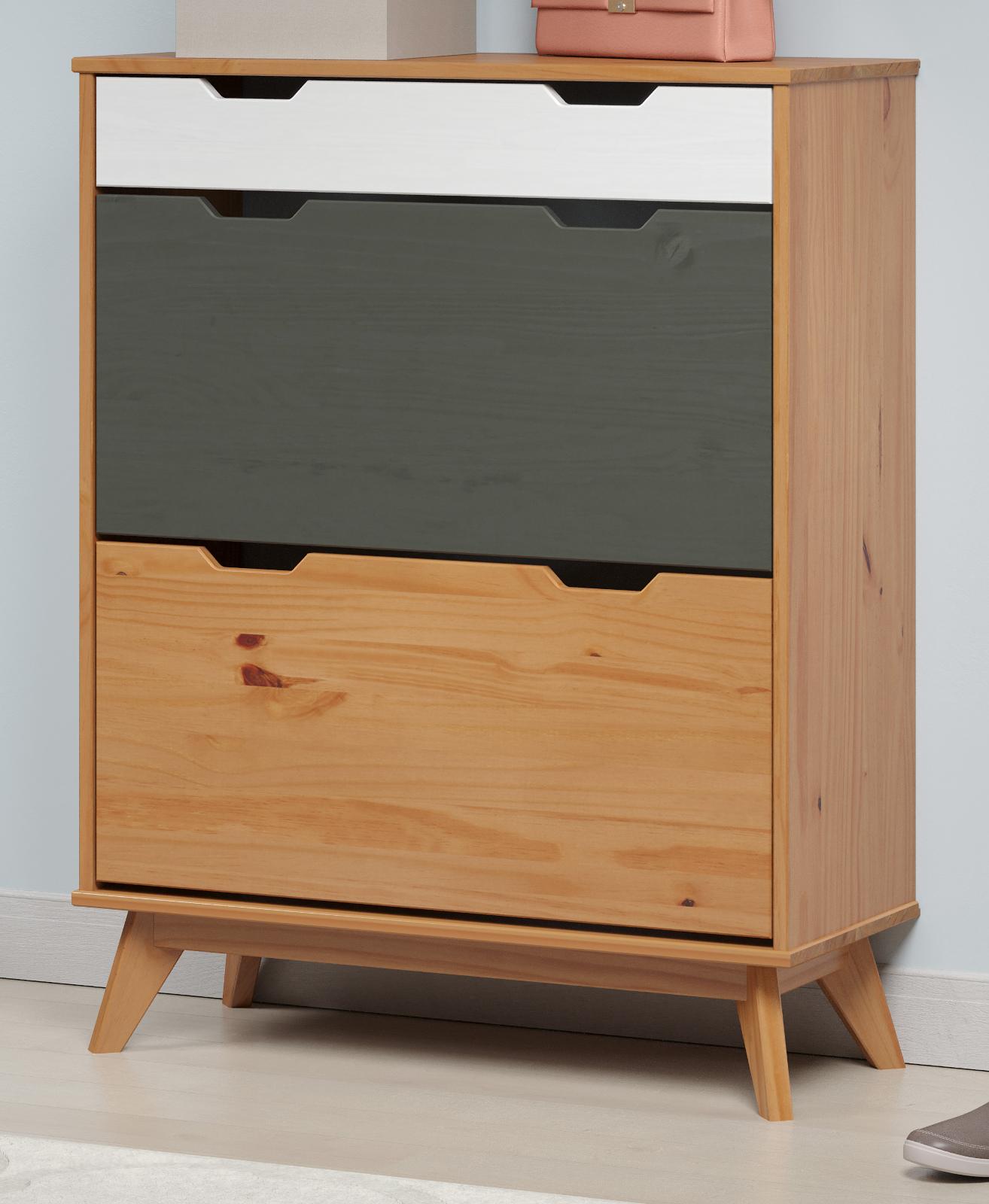 wickelkommode eiche s gerau dekor emija4 designerm bel moderne m bel owl. Black Bedroom Furniture Sets. Home Design Ideas