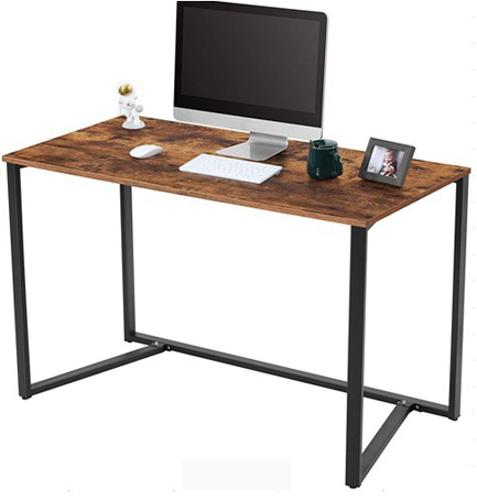 wickelkommode wickeltisch wei eiche s gerau dekor kimony3. Black Bedroom Furniture Sets. Home Design Ideas