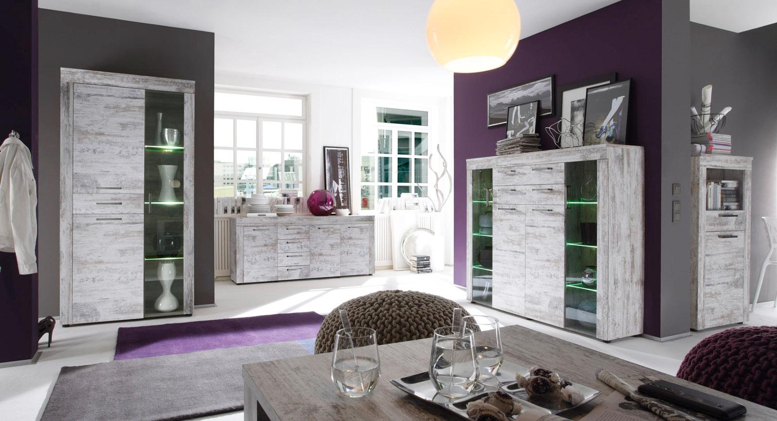 shabby tisch wei fabulous amazing good shabby chic esstisch weiss holz tisch im villa esstisch. Black Bedroom Furniture Sets. Home Design Ideas