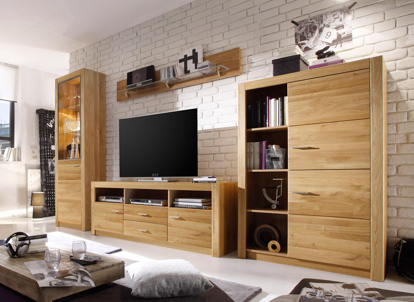 Büro Schreibtisch Büromöbel Pult Stehpult Stehtich - Designermöbel ...