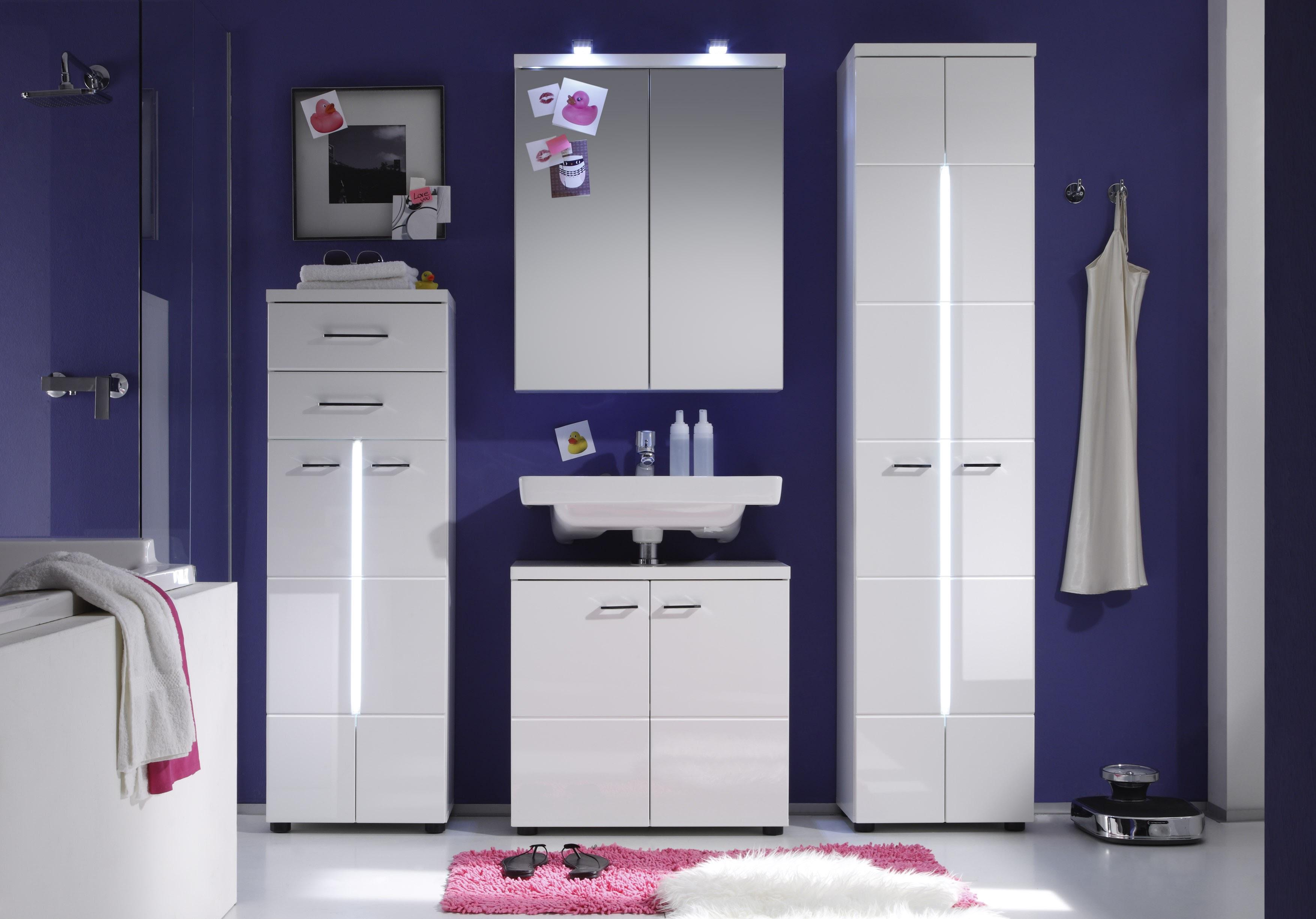 spiegelschrank fürs badezimmer dprmodels es geht um idee, Badezimmer ideen