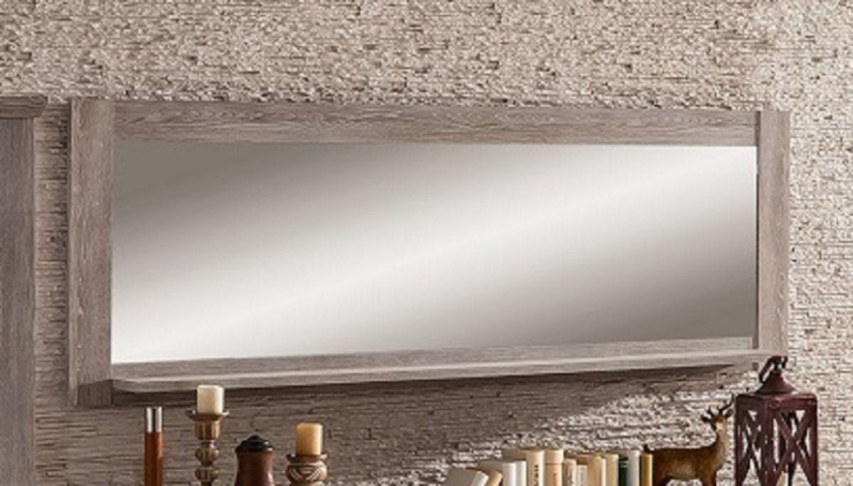 wandspiegel mit ablage sch n wandspiegel mit ablage wandspiegel ottos wandspiegel xxl silber. Black Bedroom Furniture Sets. Home Design Ideas