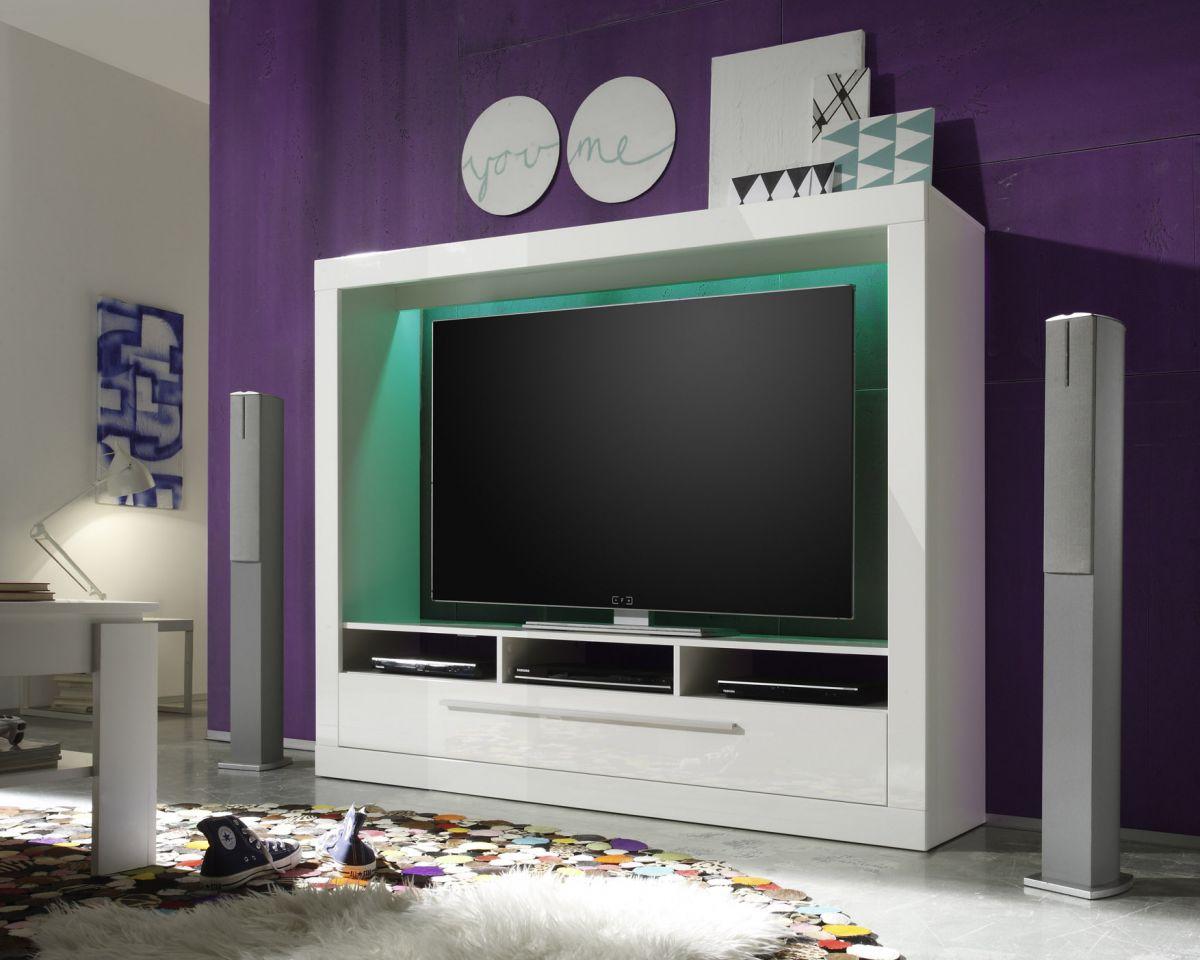 mediawand tv sonstige preisvergleiche erfahrungsberichte und kauf bei nextag. Black Bedroom Furniture Sets. Home Design Ideas