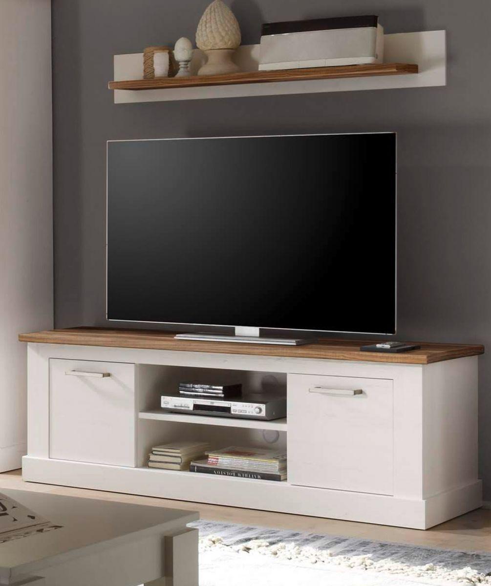 regal nussbaum preisvergleiche erfahrungsberichte und kauf bei nextag. Black Bedroom Furniture Sets. Home Design Ideas