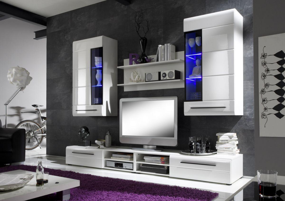 mobel wohnzimmer weis ~ die beste heimatentwurf inspiration, wohnzimmer