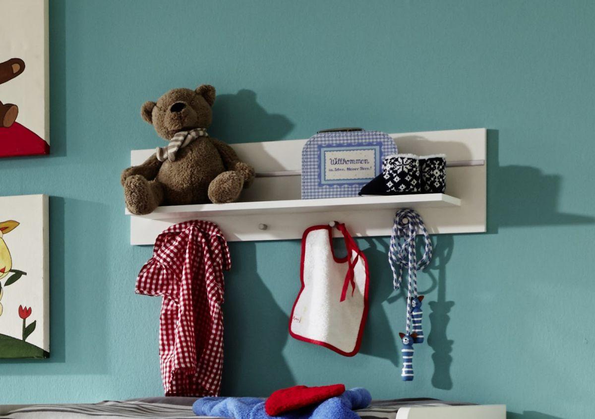 einrichtung garderobe preisvergleiche erfahrungsberichte und kauf bei nextag. Black Bedroom Furniture Sets. Home Design Ideas