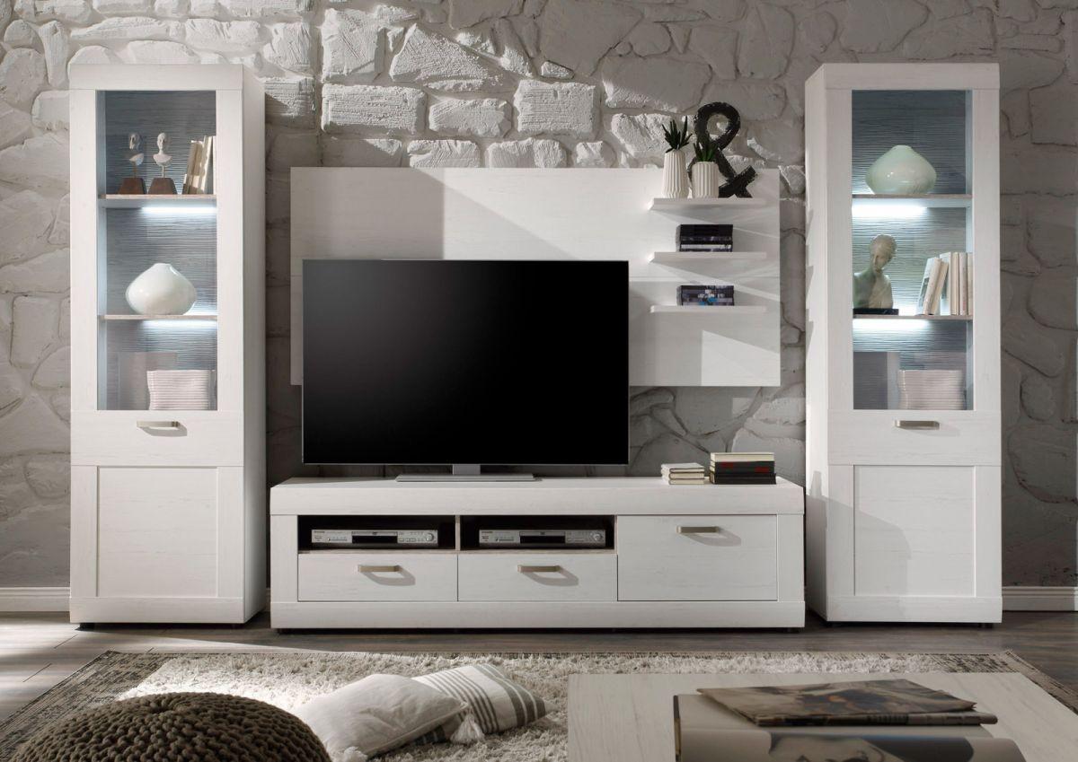wohnzimmermöbel landhausstil – Dumss.com