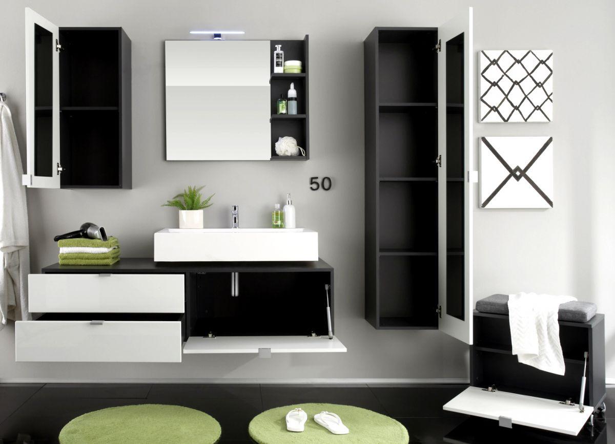 lowboard h ngend ikea interessante ideen. Black Bedroom Furniture Sets. Home Design Ideas