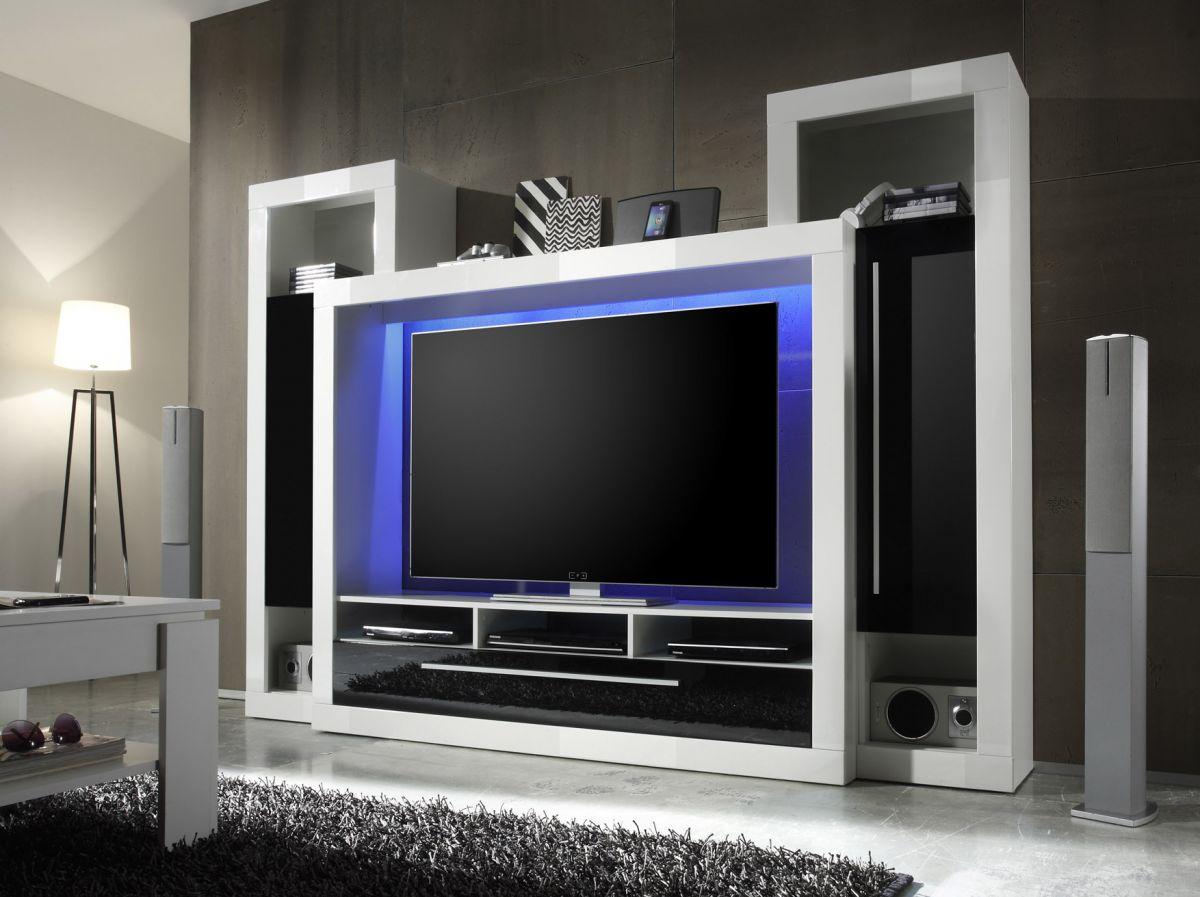 holzbalkendecke wohnzimmer die neuesten innenarchitekturideen. Black Bedroom Furniture Sets. Home Design Ideas