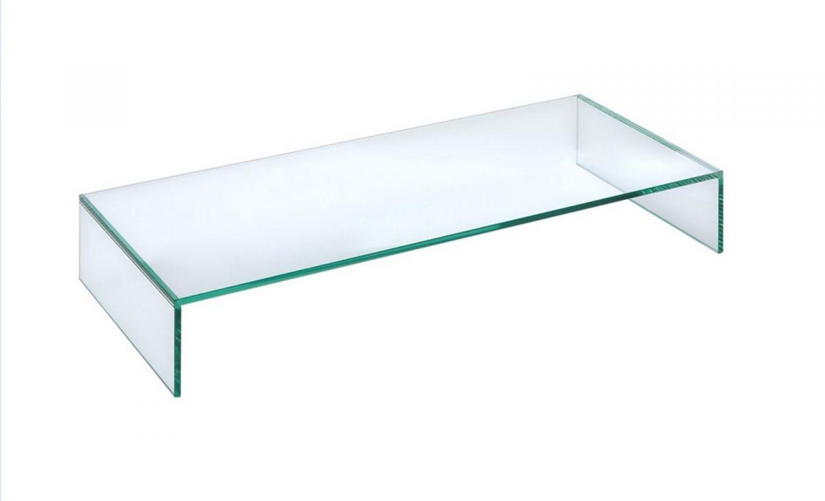 tv glasaufsatz preisvergleiche erfahrungsberichte und kauf bei nextag. Black Bedroom Furniture Sets. Home Design Ideas