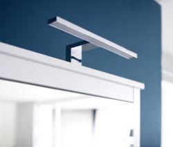 LED-Beleuchtung Set 2 (+124,00 EUR)
