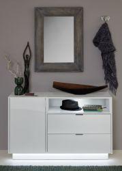 g nstige flurschr nke online kaufen. Black Bedroom Furniture Sets. Home Design Ideas