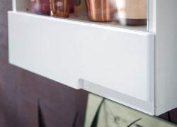 LED-Beleuchtung Set 1 (+34,00 EUR)