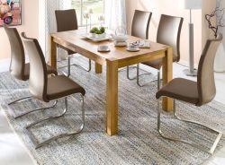 komplette b roeinrichtungen von modern bis massiv. Black Bedroom Furniture Sets. Home Design Ideas