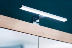 LED-Beleuchtung Set 1 (+49,00 EUR)