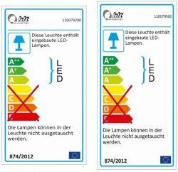 LED-Beleuchtung Set 1 (+169,99 EUR)