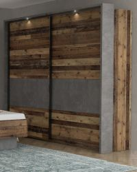 doppelbett komfortbett in 3 verschiedenen farben göteborg17, Hause deko