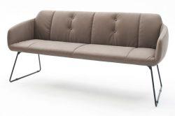 jugendbett betten f r m dchen und jungen seite 2. Black Bedroom Furniture Sets. Home Design Ideas