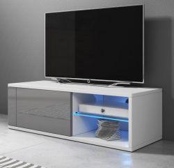 schreibtische pc tische in gro er auswahl. Black Bedroom Furniture Sets. Home Design Ideas