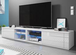 pc tische schreibtische. Black Bedroom Furniture Sets. Home Design Ideas