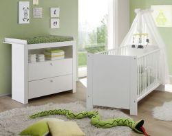 hochglanz wohnw nde schrankw nde aus italien zu g nstigen preisen. Black Bedroom Furniture Sets. Home Design Ideas