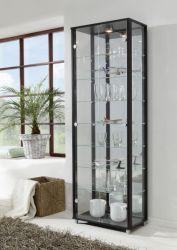 7 Glas-Einlegeböden (+9,00 EUR)