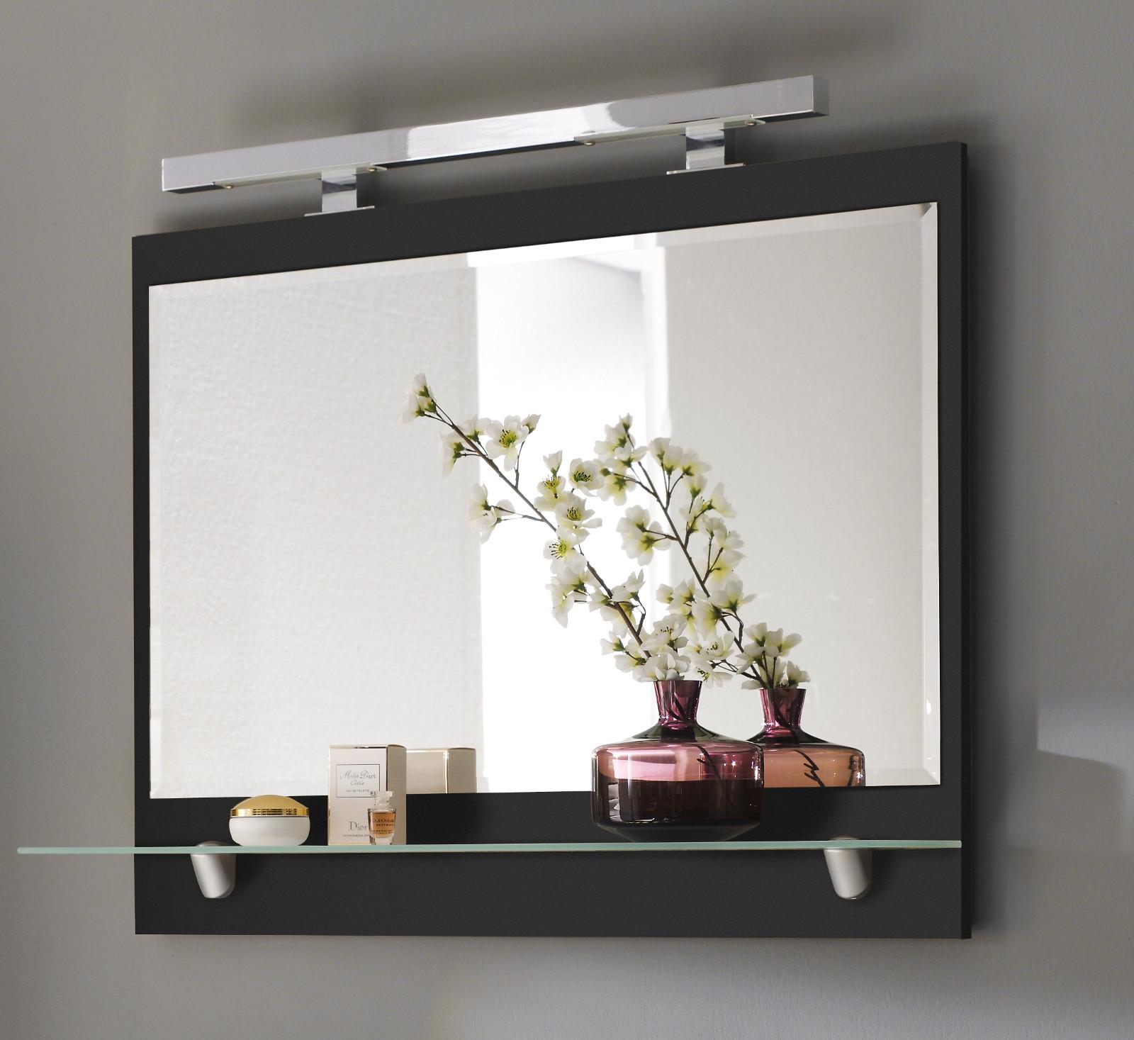 Spiegel Für Das Badezimmer: Posseik Spiegel Kaufen